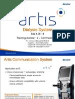 Artis-Module-12.pptx