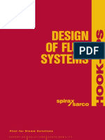 Design_of_Fluid_Systems_Hook-ups-Sales Brochure.pdf