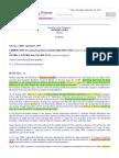 Lapuz v. Eufemio G.R. No. L-30977.pdf