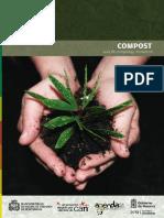 Compost CAS