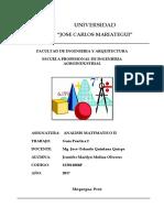 TREA FILOSOFIA.docx
