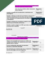 R25_Técnicas de dirección de equipos de trabajo.docx