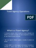 Travel.pptx
