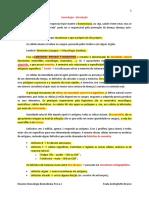 Resumo Imunologia P1