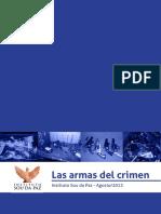 las_armas_del_crimen_2013_03_09_13