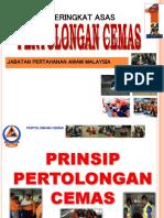 powerpointpertolongancemas2012-160502061926.ppt