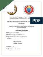 ARBOL_DE_DECICIONES.docx