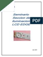 PORTADA MANUAL LED EDGE.pdf