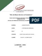 ACTIVIDAD N°07 Jerarquizacion de los tipos de desiciones CONTABLIDAD GERENCIAL(1)