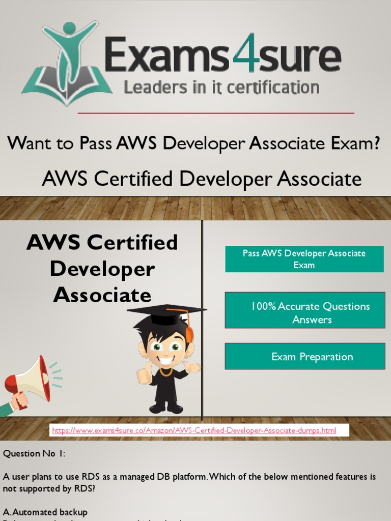 Aws developer associate dumps with 100 passing guarantee ip aws developer associate dumps with 100 passing guarantee ip address computer networking 1betcityfo Image collections