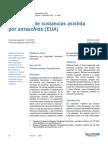 extraccion ultrasonido (1).pdf
