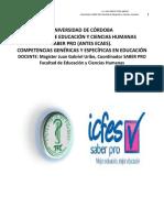 MODULO PARA SABER PRO 2012.doc