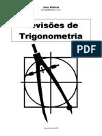 apostila avançada de trigonometria.pdf