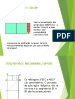 comensurabilidade.pdf
