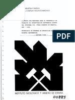 TECNOLOGIA DE PRUEBAS DE PRESION EN YACIMIENTOS GEOTERMICOS.pdf