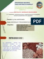 UNIDAD DIDACTICA Nº 01.pptx