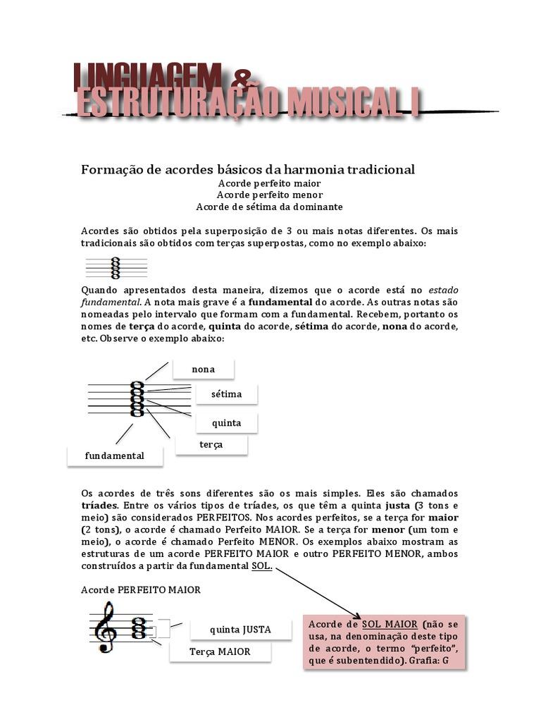 a620a86bb5c harmonia tradicional