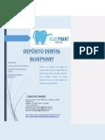 deposito dental BLUEPHANT.docx
