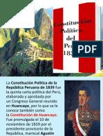 diapositiva constitucion 1839_1867 chocce....pptx