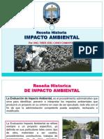 Clase N_ 4-B, Reseña Historia Impacto Ambiental y otros.pptx