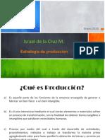 Estrategia de producción.pptx