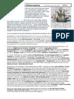 NZ94mMagellan.pdf