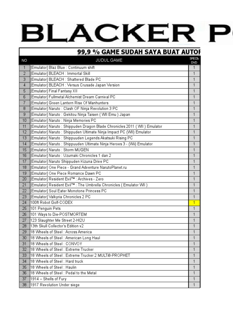 DVDFab Platinum 5110 Final  Portable DVDFab Platinum 5110 Final RuFiles Ru