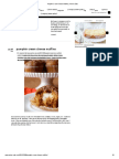 Pumpkin Cream Cheese Muffins _ Annie's Eats.pdf