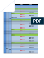 P001_NDa_TD_0001_R0-KT