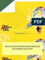 Power Point Materi HIV Narkoba Dan Gaya Hidup (1)