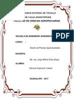 EJERCICIOS ESTUDIODEMERCADO-ANA JULIA TEJADA MUÑOZ.docx