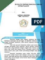 PP Sartika Nasution.pptx