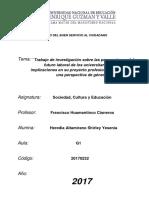 TRABAJO DE INVESTIGACION SOBRE EL FUTURO LABORAL DE LOS UNIVERSITARIOS.docx