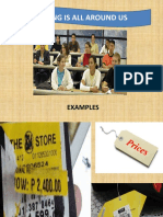 Ist lecture pricing review.pptx
