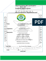 Dinamica Informe Areas de m2 (Sin Páginas en Blanco)