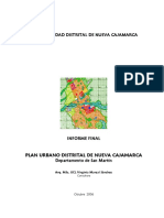 plan_urbano Nueva Cajamarca.pdf