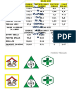 menu pertiwi.docx