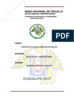 12 principios de la química verde (informe).docx