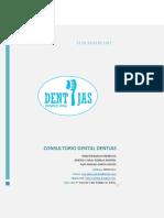 Dent Jas Equipo 4