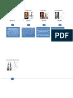 ARQUIMEDES DE SIRACUSA                                  GALILEO GALILEI                                          BLAISE PASCAL                                      DANIEL BERNOULLI.docx