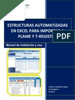 ESTRUCTURAS PARA IMPORTAR A PLAME.pdf