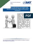 OBLIGACIONES_DE_LOS_PATRONOS_COMO_AGENTES_DE_RETENCIÓN_DEL_ISR-2.pdf
