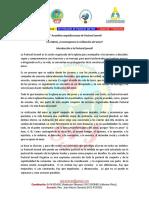 Material previo AAPJ.pdf