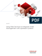 R12 0 Using Web Services With Order Management Cloud