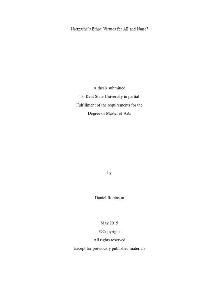 Sample essay in mla format