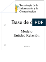 carpeta_de_access_introduccion.pdf