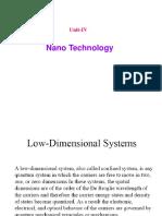 nano technology.ppt
