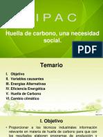 Problematica social y ambiental.ppsx