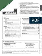 JD-Xi_e01_W.pdf