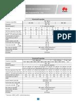 AQU4518R0 - Huawei.pdf